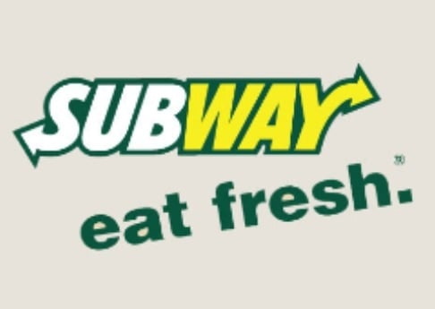 Subway: 408 1st Ave, Perry, IA