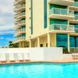 Bahama House 107 Photos 44 Reviews Hotels 2001 S Atlantic Hotel Daytona Beach