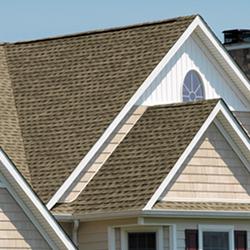 Photo Of Pantego Roofing   Arlington, TX, United States. 817 277