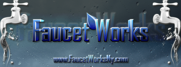 Faucet Works 395 White Plains Rd Eastchester, NY Hardware Stores ...