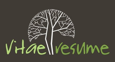 vitae resume closed editorial services bevo mill saint