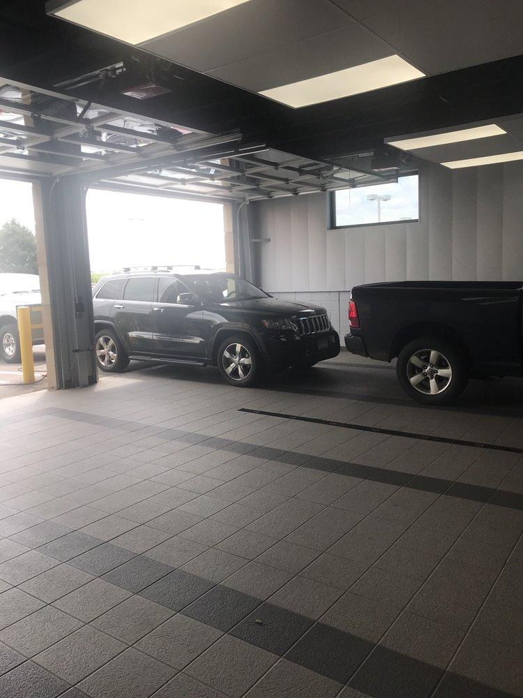 Johnson Auto Plaza Brighton Co >> Photos For Johnson Auto Plaza Yelp