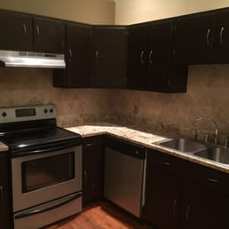 milmo lofts 25 photos apartments 319 s flores st downtown san antonio tx phone number. Black Bedroom Furniture Sets. Home Design Ideas