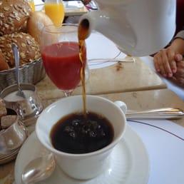 Fotos zu Dallmayr Café-Bistro | Speisen - Yelp