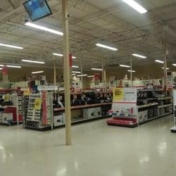 Photo Of Office Depot   La Crescenta, CA, United States