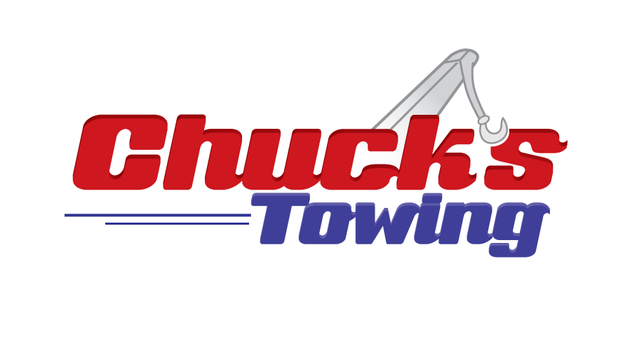 Towing business in Los Osos, CA