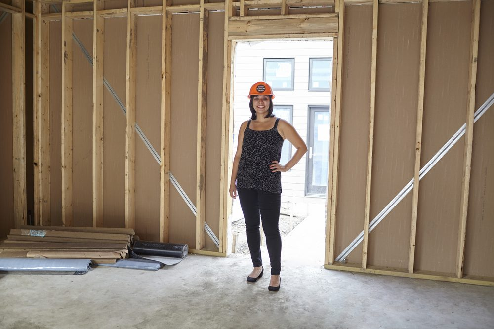 Camille Canales-North Clybourn Group: 827 N Milwaukee Ave, Chicago, IL