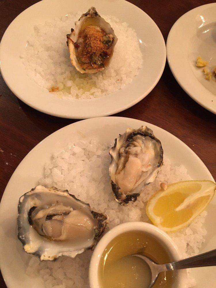 Rocker Oysterfeller's - 198 Photos & 286 Reviews - Seafood