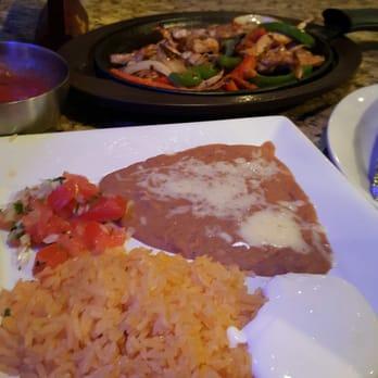 Mexican Restaurants On Granby St Norfolk Va
