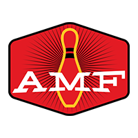 AMF Ponderosa Lanes