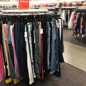 2167763aadb Nordstrom Rack Commons at South Towne - 23 Photos   31 Reviews ...