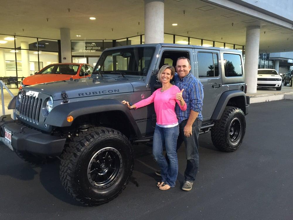 dodge dealers jeep hyundai reviews chrysler car gilroy ram south inspirational county ca nissan stutz