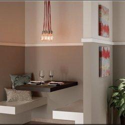 Photo of Spectrum Lighting u0026 Interiors - Urbandale IA United States & Spectrum Lighting u0026 Interiors - Lighting Fixtures u0026 Equipment ... azcodes.com