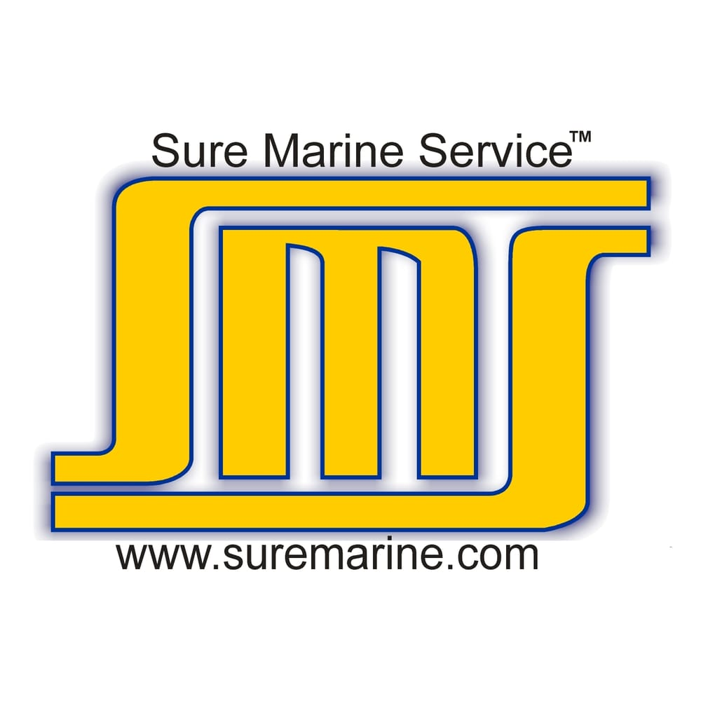 Sure Marine Service - Local Services - 5320 28th Ave NW