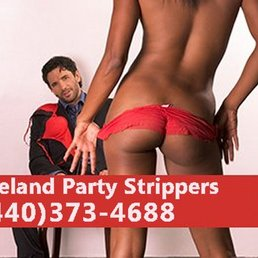 Escorts in cleveland ohio