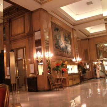 L orangerie 67 fotos y 17 rese as desayuno y brunch for Hotel design buenos aires marcelo t de alvear