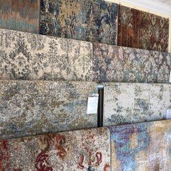 Moorman S Carpets Rugs
