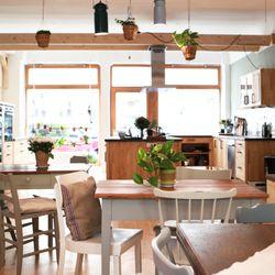 Kitchen Impossible - Bad & Küche - Grunewaldstr. 9, Schöneberg ...