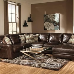 Home Style Furniture - 11 Photos - Furniture Stores - 2-4220 King ...