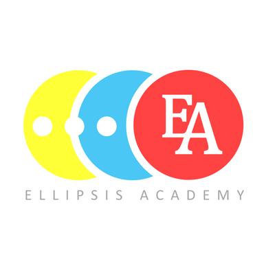 Ellipsis Academy - Educational Services - 2763 152nd Ave NE