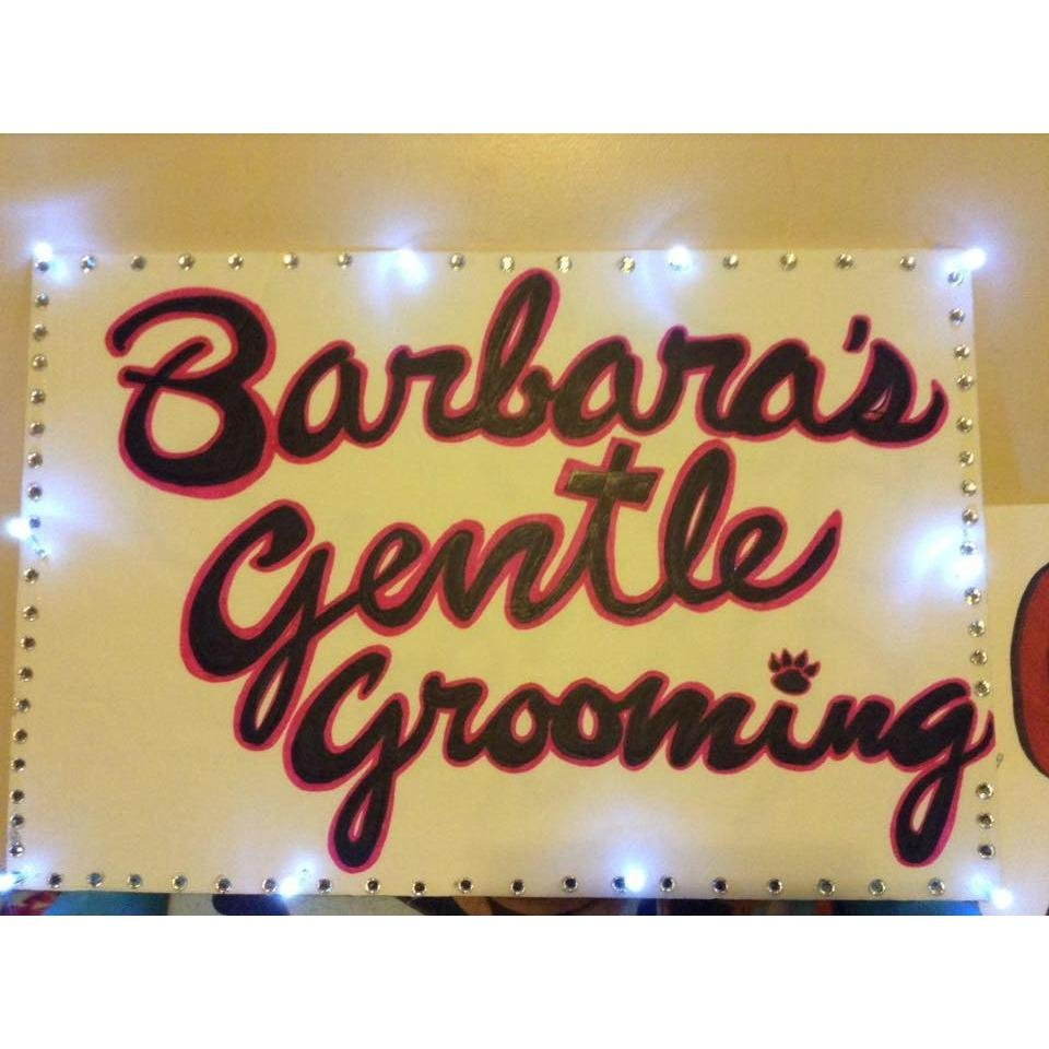 Barbara's Gentle Grooming: 424 S Riverside Dr, Espanola, NM