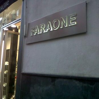 best sneakers acf3f d647e Faraone - Shoe Stores - Corso Durante, 280, Frattamaggiore ...