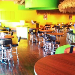 Photo Of Rivercity Island Grill N Chill Jacksonville Fl United States Large