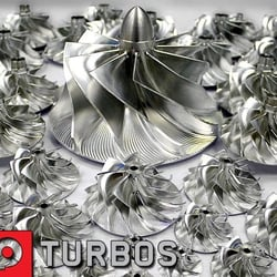 Pure Turbos 20 Reviews Auto Parts Supplies 3225 Production Ave Oceanside Ca Phone Number Yelp