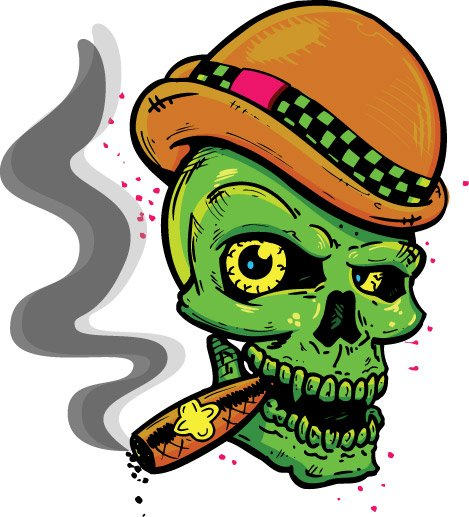 Kingman Smoke Shop: 2601 N Stockton Hill Rd, Kingman, AZ