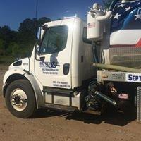 Hutch & Co Plumbing & Septic Service: 443 Rabbit Hunt Rd, Temple, GA