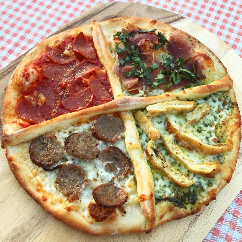 volare gourmet pizza 39 photos u0026 79 reviews pizza 5054
