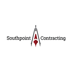 Southpoint Roofing & Contracting Chipley, FL: Chipley, FL