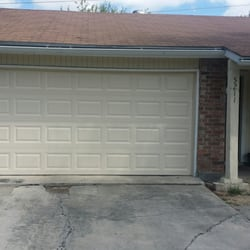 Photo Of AAA Garage Door Service Company   San Antonio, TX, United States.