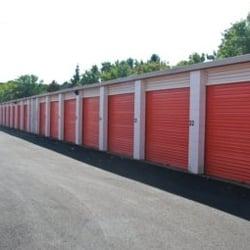 Bon Photo Of Public Storage   Willow Grove, PA, United States