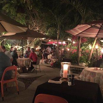 Havana Cafe Chokoloskee Fl