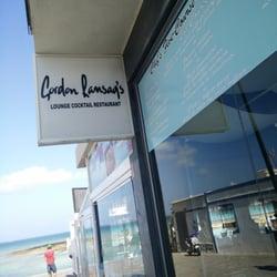 Gordon Lansay S Cocktail Bars Calle La Marina 2