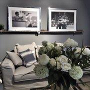 Das Apartment Hamburg das apartment living 24 photos furniture shops christoph