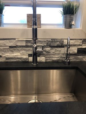The Faucet Shoppe 3844 N Elston Ave Chicago, IL Home Renovation ...