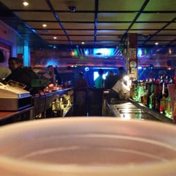 Photo Of Mel S Restaurant Lounge Somerset Pa United States A Great