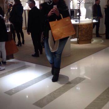 ea28bb700f Louis Vuitton - 518 Photos   247 Reviews - Luggage - 101 ave des ...