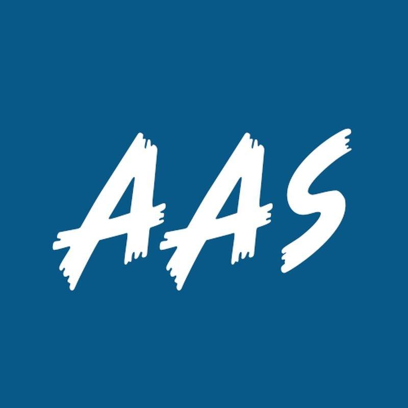 AAA Auto Service: 3030 Stanton St, Springfield, IL