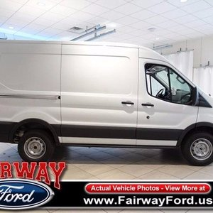 Fairway Ford 14 Photos 16 Reviews Car Dealers 366 W