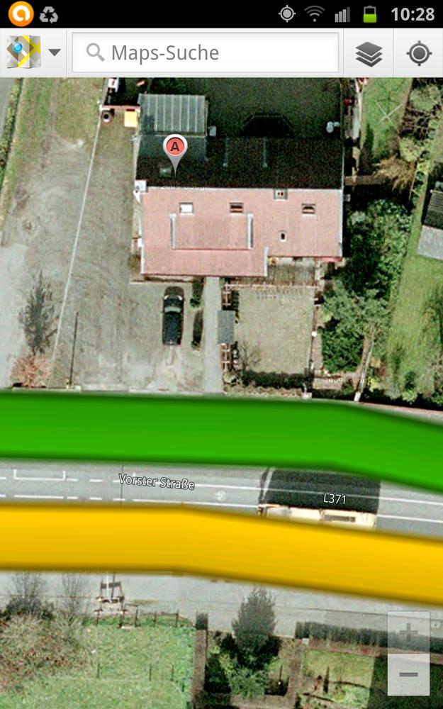 Fenster M Nchengladbach vorster landhaus restaurants vorster str 174 mönchengladbach nordrhein westfalen