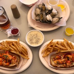 J T S Seafood 57 Photos 158 Reviews 2689 Main St Brewster Ma Restaurant Phone Number Last Updated December 25 2018 Yelp