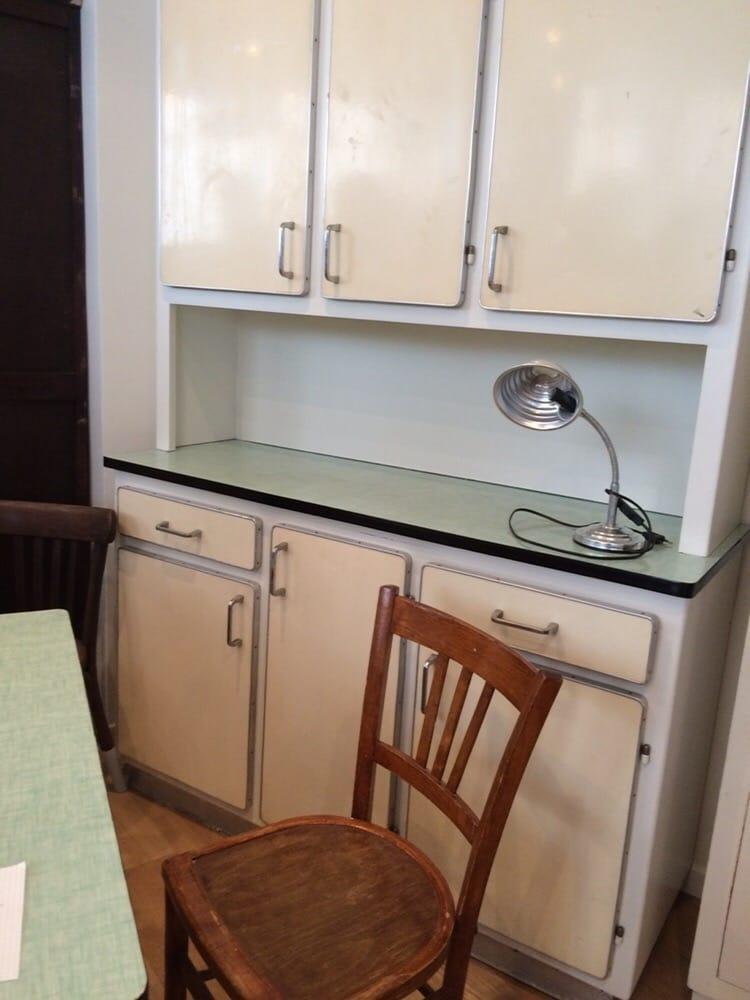 les petits meubles de marie m belreparation 38 rue lucien sampaix canal st martin gare de l. Black Bedroom Furniture Sets. Home Design Ideas