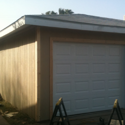 Photo Of A1 Advantage Garage Doors Repair U0026 Service   Scottsdale, AZ,  United States