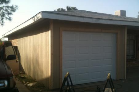 a1 advantage garage doors repair service 12 photos