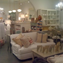 Photo Of Rachel Ashwell Shabby Chic Atlanta Ga United States Inside