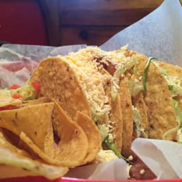 Adolph S Mexican Restaurant Moline Il