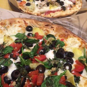 Whole Foods Thousand Oaks Ca